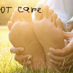 Foot Health Courses – Your Ticket to a New Life
